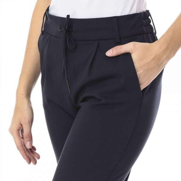 Only Trousers for Women