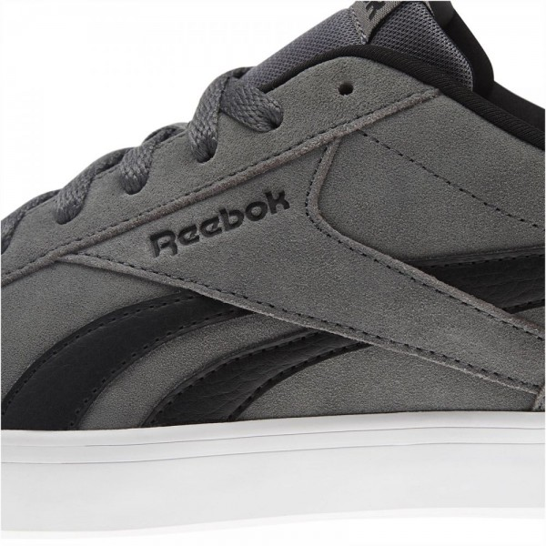 Reebok Classic Royal Complete 2Ls Sports Lifestyle Footwear For Men